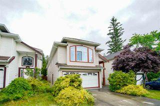 Photo 37: 1815 DORSET Avenue in Port Coquitlam: Glenwood PQ House for sale : MLS®# R2465277