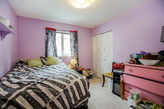 Photo 14: 1815 DORSET Avenue in Port Coquitlam: Glenwood PQ House for sale : MLS®# R2465277