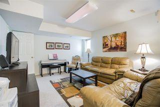 Photo 21: 1815 DORSET Avenue in Port Coquitlam: Glenwood PQ House for sale : MLS®# R2465277