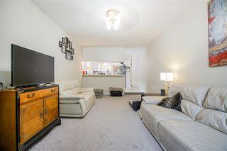 Photo 5: 1815 DORSET Avenue in Port Coquitlam: Glenwood PQ House for sale : MLS®# R2465277