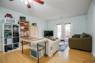 Photo 26: 1815 DORSET Avenue in Port Coquitlam: Glenwood PQ House for sale : MLS®# R2465277