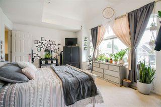 Photo 11: 1815 DORSET Avenue in Port Coquitlam: Glenwood PQ House for sale : MLS®# R2465277