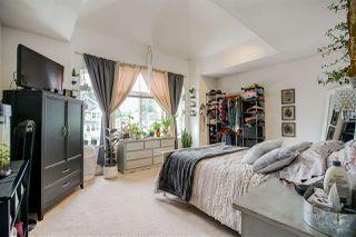 Photo 10: 1815 DORSET Avenue in Port Coquitlam: Glenwood PQ House for sale : MLS®# R2465277