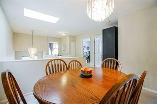 Photo 3: 1815 DORSET Avenue in Port Coquitlam: Glenwood PQ House for sale : MLS®# R2465277
