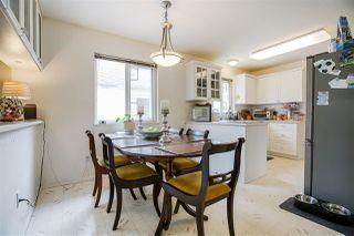 Photo 7: 1815 DORSET Avenue in Port Coquitlam: Glenwood PQ House for sale : MLS®# R2465277
