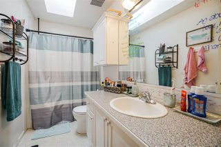 Photo 13: 1815 DORSET Avenue in Port Coquitlam: Glenwood PQ House for sale : MLS®# R2465277