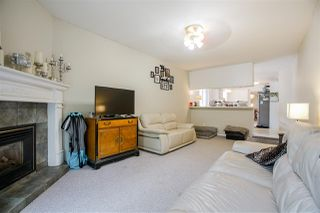 Photo 4: 1815 DORSET Avenue in Port Coquitlam: Glenwood PQ House for sale : MLS®# R2465277