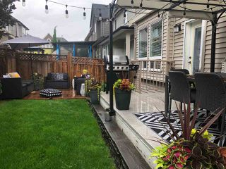 "Photo 20: 21144 80B Avenue in Langley: Willoughby Heights House for sale in ""Yorkson"" : MLS®# R2471014"