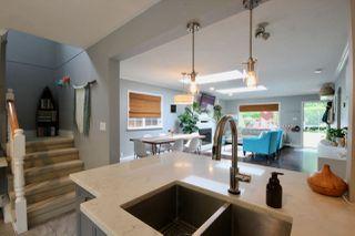 "Photo 9: 1415 DUNCAN Drive in Delta: Beach Grove House for sale in ""BEACH GROVE"" (Tsawwassen)  : MLS®# R2474159"