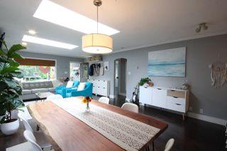 "Photo 8: 1415 DUNCAN Drive in Delta: Beach Grove House for sale in ""BEACH GROVE"" (Tsawwassen)  : MLS®# R2474159"