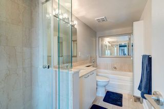 Photo 24: 1105 80 Cumberland Street in Toronto: Annex Condo for lease (Toronto C02)  : MLS®# C4832833