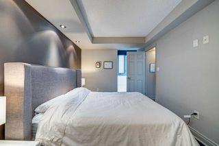Photo 20: 1105 80 Cumberland Street in Toronto: Annex Condo for lease (Toronto C02)  : MLS®# C4832833