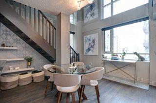 Photo 10: 1105 80 Cumberland Street in Toronto: Annex Condo for lease (Toronto C02)  : MLS®# C4832833