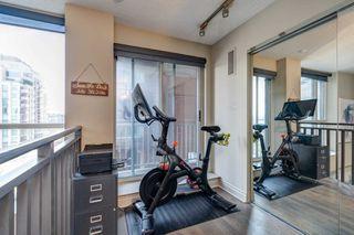 Photo 23: 1105 80 Cumberland Street in Toronto: Annex Condo for lease (Toronto C02)  : MLS®# C4832833