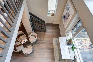 Photo 27: 1105 80 Cumberland Street in Toronto: Annex Condo for lease (Toronto C02)  : MLS®# C4832833