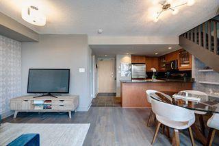 Photo 5: 1105 80 Cumberland Street in Toronto: Annex Condo for lease (Toronto C02)  : MLS®# C4832833