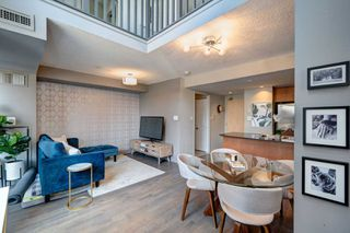Photo 12: 1105 80 Cumberland Street in Toronto: Annex Condo for lease (Toronto C02)  : MLS®# C4832833