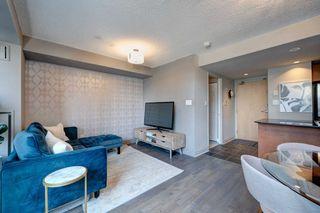 Photo 4: 1105 80 Cumberland Street in Toronto: Annex Condo for lease (Toronto C02)  : MLS®# C4832833