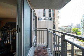 Photo 28: 1105 80 Cumberland Street in Toronto: Annex Condo for lease (Toronto C02)  : MLS®# C4832833