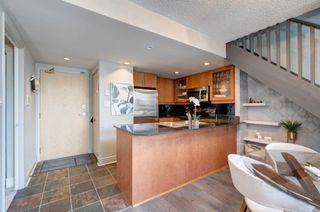 Photo 8: 1105 80 Cumberland Street in Toronto: Annex Condo for lease (Toronto C02)  : MLS®# C4832833
