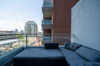 Photo 15: 1105 80 Cumberland Street in Toronto: Annex Condo for lease (Toronto C02)  : MLS®# C4832833