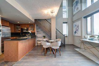 Photo 7: 1105 80 Cumberland Street in Toronto: Annex Condo for lease (Toronto C02)  : MLS®# C4832833