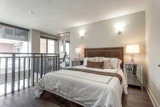 Photo 26: 1105 80 Cumberland Street in Toronto: Annex Condo for lease (Toronto C02)  : MLS®# C4832833