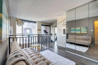 Photo 21: 1105 80 Cumberland Street in Toronto: Annex Condo for lease (Toronto C02)  : MLS®# C4832833