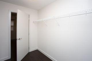 Photo 12: 103 11203 103A Avenue in Edmonton: Zone 12 Condo for sale : MLS®# E4207636