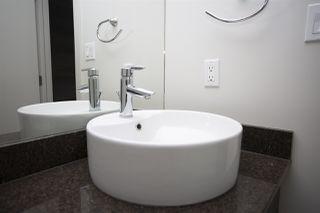 Photo 20: 103 11203 103A Avenue in Edmonton: Zone 12 Condo for sale : MLS®# E4207636
