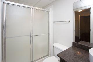 Photo 14: 103 11203 103A Avenue in Edmonton: Zone 12 Condo for sale : MLS®# E4207636