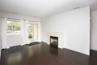 Photo 7: 103 11203 103A Avenue in Edmonton: Zone 12 Condo for sale : MLS®# E4207636