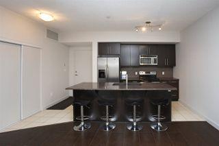 Photo 3: 103 11203 103A Avenue in Edmonton: Zone 12 Condo for sale : MLS®# E4207636
