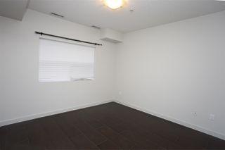 Photo 10: 103 11203 103A Avenue in Edmonton: Zone 12 Condo for sale : MLS®# E4207636