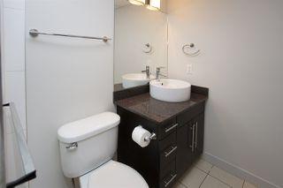 Photo 13: 103 11203 103A Avenue in Edmonton: Zone 12 Condo for sale : MLS®# E4207636