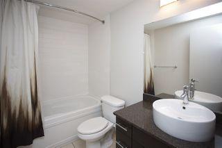 Photo 17: 103 11203 103A Avenue in Edmonton: Zone 12 Condo for sale : MLS®# E4207636