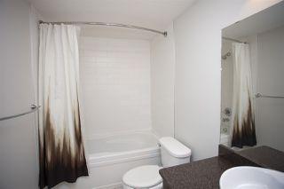 Photo 18: 103 11203 103A Avenue in Edmonton: Zone 12 Condo for sale : MLS®# E4207636