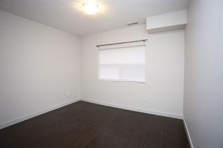 Photo 15: 103 11203 103A Avenue in Edmonton: Zone 12 Condo for sale : MLS®# E4207636
