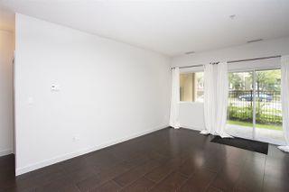 Photo 8: 103 11203 103A Avenue in Edmonton: Zone 12 Condo for sale : MLS®# E4207636