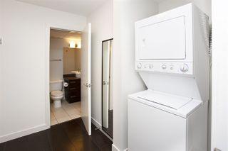 Photo 11: 103 11203 103A Avenue in Edmonton: Zone 12 Condo for sale : MLS®# E4207636
