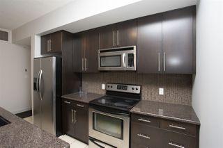 Photo 5: 103 11203 103A Avenue in Edmonton: Zone 12 Condo for sale : MLS®# E4207636