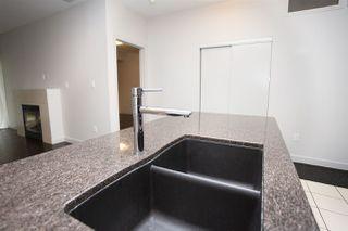 Photo 19: 103 11203 103A Avenue in Edmonton: Zone 12 Condo for sale : MLS®# E4207636
