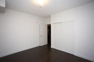 Photo 16: 103 11203 103A Avenue in Edmonton: Zone 12 Condo for sale : MLS®# E4207636