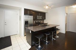Photo 4: 103 11203 103A Avenue in Edmonton: Zone 12 Condo for sale : MLS®# E4207636
