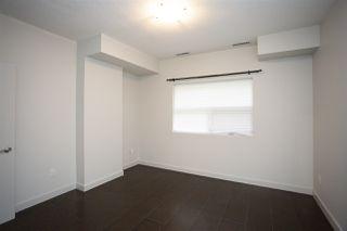 Photo 9: 103 11203 103A Avenue in Edmonton: Zone 12 Condo for sale : MLS®# E4207636