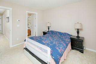 "Photo 11: 61 10415 DELSOM Crescent in Delta: Nordel Townhouse for sale in ""EQUINOX"" (N. Delta)  : MLS®# R2480334"