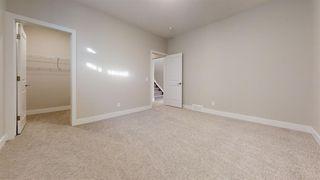 Photo 23: 20 Cranbrook Mews SE in Calgary: Cranston Semi Detached for sale : MLS®# A1020402
