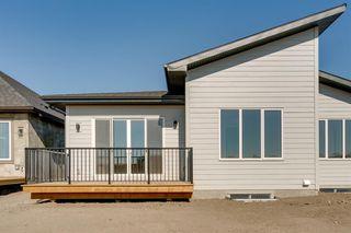 Photo 41: 20 Cranbrook Mews in Calgary: Cranston Semi Detached for sale : MLS®# A1020402