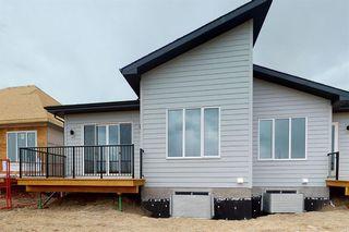 Photo 37: 20 Cranbrook Mews in Calgary: Cranston Semi Detached for sale : MLS®# A1020402