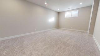 Photo 21: 20 Cranbrook Mews SE in Calgary: Cranston Semi Detached for sale : MLS®# A1020402